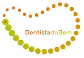 dentistadobem
