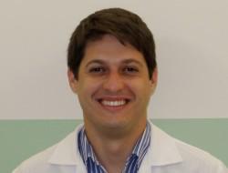 Dr_Bruno