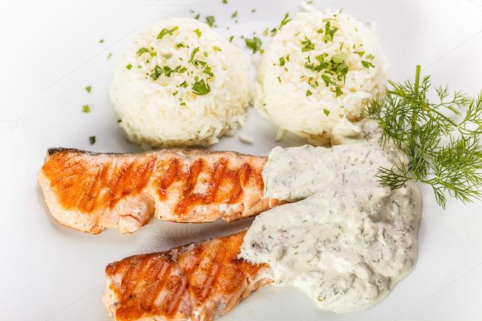 alimentos ricos em calcio 2